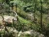 Agriturismo Arcera Roccafluvione nelle Marche