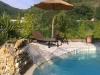 piscinanew2
