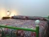 particolare-di-una-stanza-dellhotel-al-kapriol-ad-arquata-del-tronto