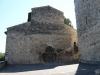 La Chiesa di Maria Intervineas ad Ascoli Piceno
