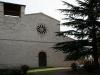La Chiesa di San Vittore ad Ascoli Piceno