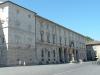 Il Palazzo Comunale di Ascoli Piceno
