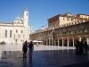 Piazza del Popolo di Ascoli Piceno