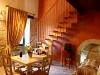 particolare-degli-appartamenti-di-borgo-da-mare-da-poco-recuperati-nel-centro-di-montepraondone