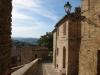 Il vecchio castello di Carassai.jpg