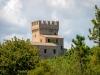 La Rocca di Montevarmine a Carassai (2).jpg