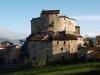 castello esterno1