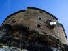 castello esterno4