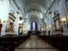 chiesa-di-san-niccol%c3%b2-5
