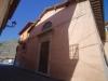Chiesa della Maddalena di Acquasanta Terme