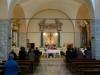 Chiesa di Santa Croce - Pescara (15)