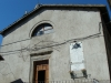 Chiesa di Santa Croce - Pescara (8)