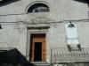 Chiesa di Santa Croce - Pescara (9)