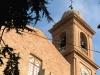 21 chiesa Maria Ss Assunta