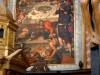 37 Ultima Cena P Gaia 1586 chiesa Maria Ss Assunta-001