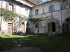 la-chiesa-di-sa-francesco-a-borgo-frazione-di-arquata-del-tronto-3