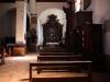 la-chiesa-di-sa-francesco-a-borgo-frazione-di-arquata-del-tronto-5
