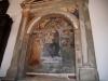 la-chiesa-di-sa-francesco-a-borgo-frazione-di-arquata-del-tronto-6