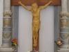 crociffiso-ligneo-nella-chiesa-di-santanatolia-a-roccafluvione