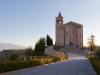 la-stupenda-chiesa-di-santa-maria-della-rocca-ad-offida