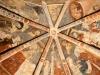 particolare-degli-affresci-della-chiesa-di-santa-maria-della-rocca-attribuiti-al-maestro-di-offida