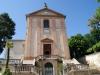 La Chiesa di Santa Felicita a Colli del Tronto