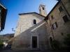 Chiesa di San Giovanni Battista ad Acquasanta Terme