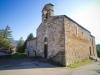 Chiesa di San Martino a Collefaciano di Acquasanta Terme
