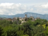Frazione Paggese di Acquasanta Terme