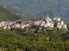Frazione Tallacano di Acquasanta Terme