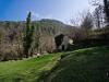 Il Mulino di Piedicava frazione di Acqusanta Terme