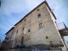 La Casa del Brigante Piccioni ad Acquasanta Terme