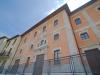 Teatro Casa del Combattente a Acquasanta Terme