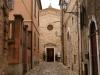 La Chiesa di San Rocco ad Acquaviva Picena