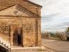 la-chiesa-rurale-di-santa-maria-in-accubitu-ad-acquaviva-picena