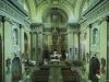 linterno-della-chiesa-di-san-nicolo-ad-acquaviva-picena