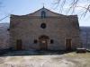 La Chiesa di San Silvestro a Colle frazione di Arquata del Tronto