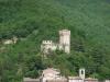 La Rocca medioevale di Arquata del Tronto