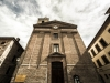 Chiesa di Santa Caterina d'Alessandria a Comunanza