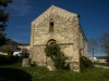 Chiesa di Santa Maria a Terme a Comunanza