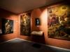 Il Museo di Arte sacra di Comunanza