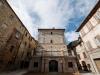 PalazzoPascali_3008x2008