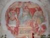 resti-di-una-abbazia-farfense-affresco-dellabside