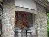 resti-di-una-abbazia-farfense