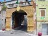 Arco dei Carpani a Maltignano