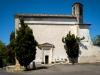 Chiesa della Certosa a Maltignano