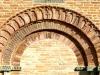 arco-portale-copia