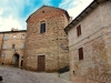 chiesa-s-lorenzo-copia