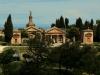 cimitero-monumentale