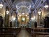 la-chiesa-di-santagostino